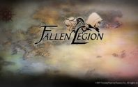 Our Fallen Legion Review – A Slick Indie Action RPG