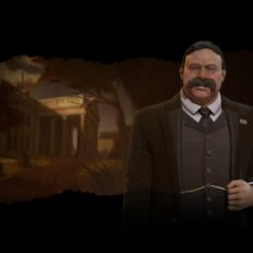 Civilization VI iPad review