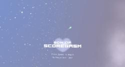Son of Scoregasm review