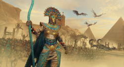 Rise of the Tomb Kings review