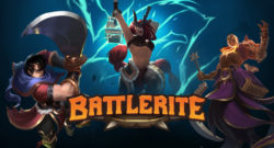 Battlerite Seasons
