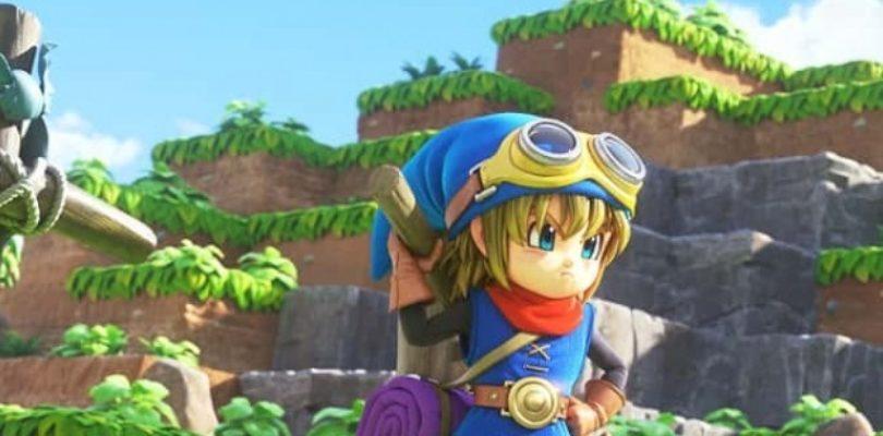 Dragon Quest Builders Metacritic