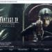 Final Fantasy XV Windows Edition – Benchmark & Pre-orders