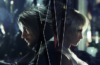 Final Fantasy XV Windows Edition Demo Available Next Week