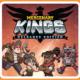 Mercenary Kings Reloaded