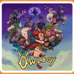 OWLBOY LOGO 2
