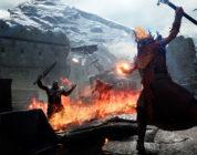 Warhammer Vermintide 2 Release Date