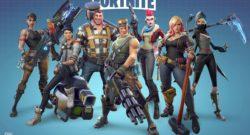 Fortnite's devs just put up 100 MILLION bucks for its competitive scene