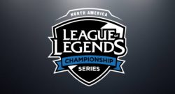 North American LCS