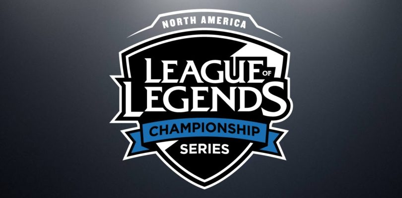North American LCS