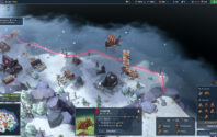 Viking RTS Northgard Heads For Release On March 7