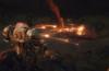 Mercenary Life Showcased In New Battletech Video