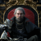 Final Fantasy XV And The Unrelenting Power Of The PC