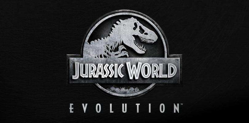 Jeff Goldblum to Reprise Role for Jurassic World Evolution