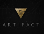 Artifact – First Details Emerge from Valve