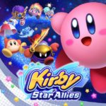 kirby-star-allies-555861.1