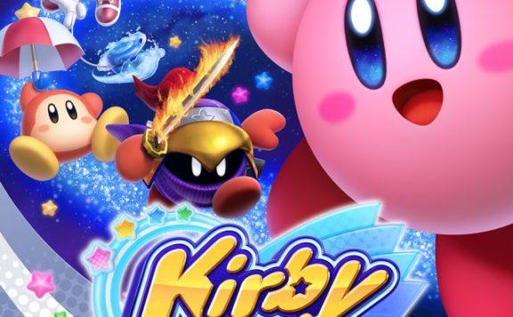 kirby-star-allies-555861.1