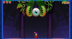 Shantae and the Pirate's Curse review