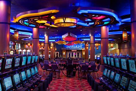 Игра в казино для пк смертный казино