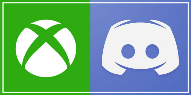 Microsoft and Discord Connect Gamers Across Xbox Live and Discord