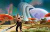 Sci-fi Co-op Eden Rising: Supremacy Trailer!