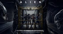 ALIEN: DESCENT