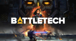 Newest Battletech Update Brings Quality Changes