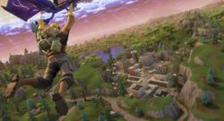 Opinion | I Played Fortnite, You Guys
