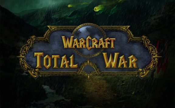 Warcraft - Total War