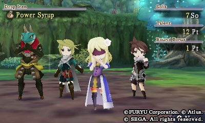 Alliance Alive review