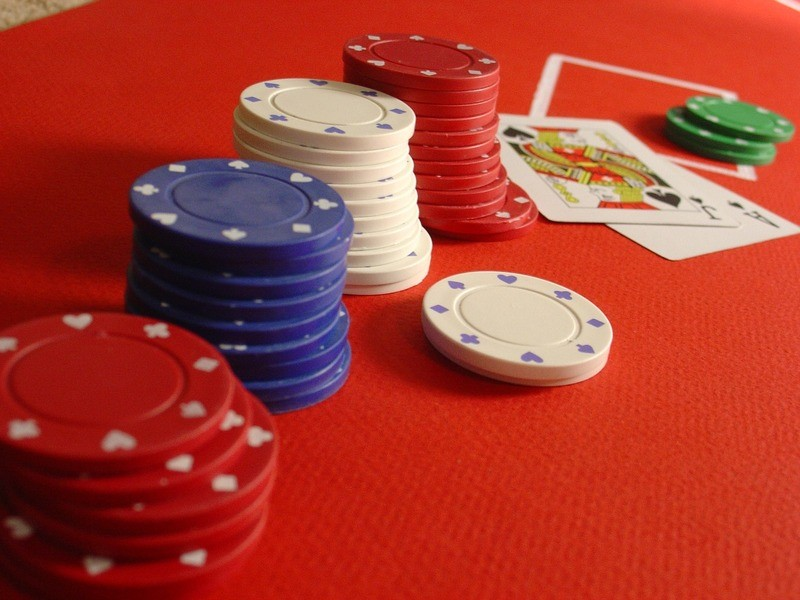 Why Blackjack Suits Newcomers to Online Gaming - GameSpace.com