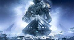 Destiny 2 Warmind trailer