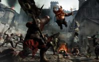 Warhammer: Vermintide 2 Surpasses All Expectations!