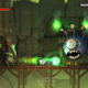 2D Hack and Slash Dungeon Star Crawls Into Early Access!