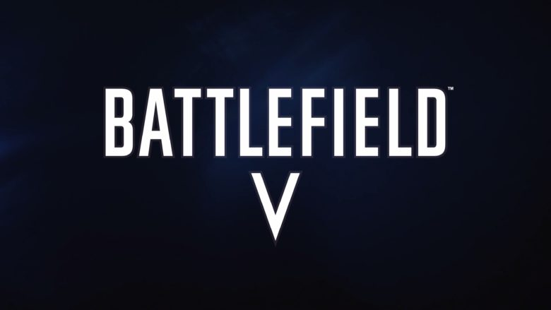 Battlefield V Gets an Official Release Date, First Trailer