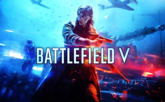 Battlefield V Minimum PC System Requirements