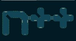 N++ Review (Nintendo Switch)