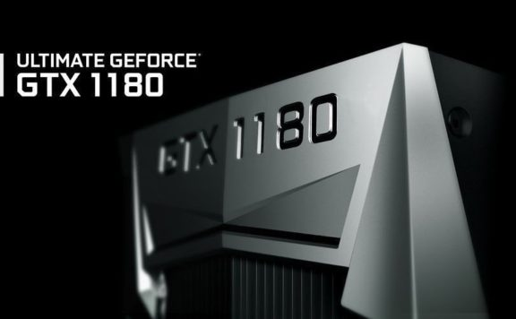 The Beauty in Unleashing the Beast - NVIDIA GeForce Now
