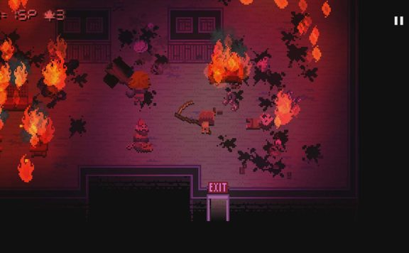Death Road to Canada Switch review