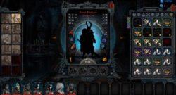Iratus is about to Kickstart the Undead Revolt