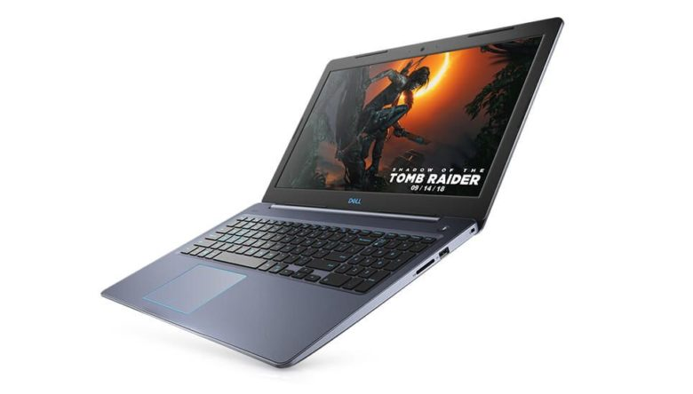 Dell introduces new G3 15-inch Gaming, a cheap introduction to
