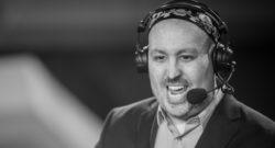 """John """"TotalBiscuit"""" Bain Gaming Critic Passes Away at 33"""
