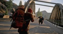 State of Decay 2: Can Anybody Hear You?