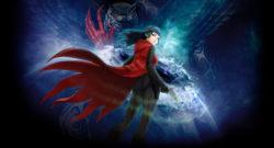 Shin Megami Tensei: Strange Journey Redux – Demons, they are a coming!