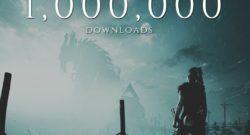 Hellblade: Senua's Sacrifice Hits 1 Million Sales