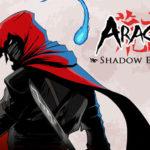 Aragami: Shadow Edition Header