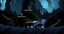 Death's Gambit – New Gameplay Trailer