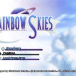 RAINBOW SKIES REVIEW