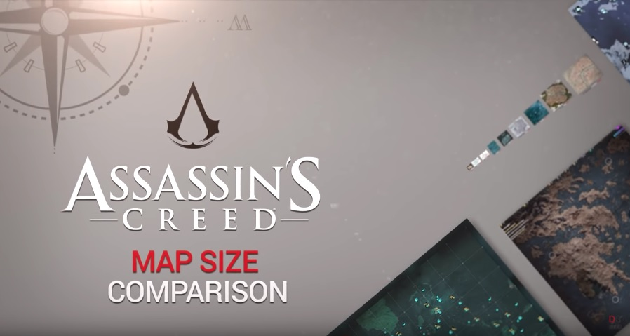 full size assassins creed syndicate map