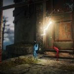 Unravel Two PS4 Review